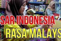 Perbatasan Kalimantan Utara