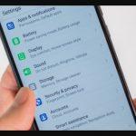 Kelebihan Utama Android P