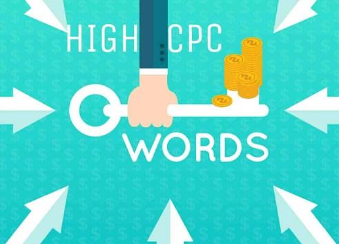 Keyword HPK 2020