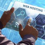 Web Hosting Indonesia Terbaik 2020