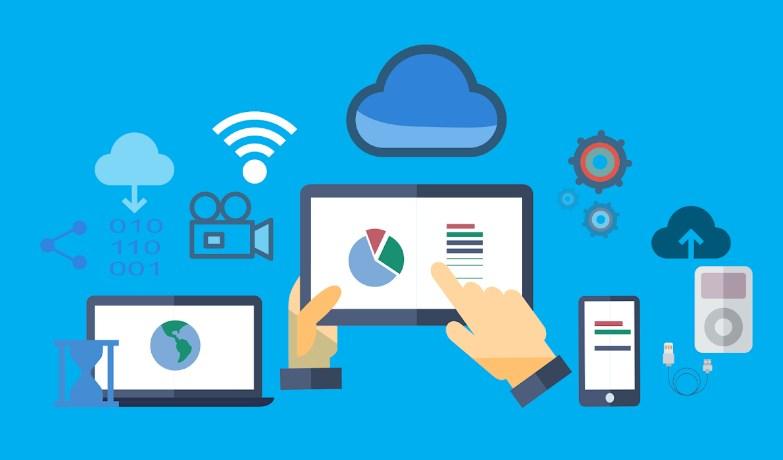 Pentingnya Kecepatan Website untuk Kesuksesan Bisnis Online