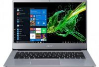 Acer Swift 3 SF314