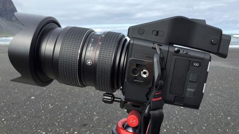 Inilah 6 Kamera Termahal di Dunia Kisaran Harga 90 Juta - 600 juta