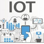 Internet of Things Adalah