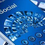 Penyebab Gangguan Facebook, Instagram dan Whatsapp Hari Ini Belum diketahui
