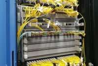 Internet Exchange Point