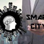 Smart City Bandar Lampung & Konsep Hartarto Lojaya Hadapi Era 4.0