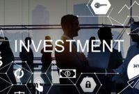 Inilah 9 Jenis Instrumen Investasi Paling di Rekomendasikan dan dipilih Banyak Orang