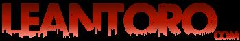 Leantoro.com