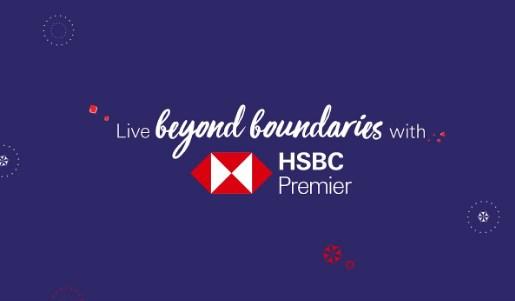 HSBC Premier Next Gen Wujudkan Impian Kuliah ke Luar Negeri