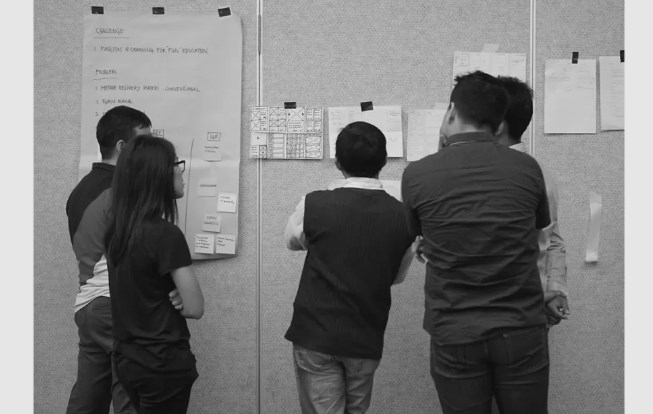 Inilah Hasil Pengumuman Batch 2 Startup Studio Indonesia