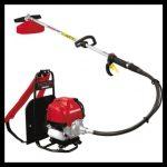 Mesin Potong Rumput Honda Brushcutter - UMR435N