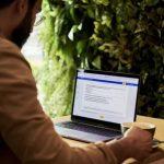 Manajemen Gaji Lebih Praktis Melalui Software Payroll