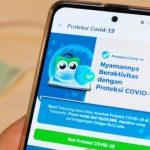 daftar asuransi covid-19