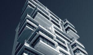 Memahami Fungsi Strata Title dan Mengurusnya Bagi Pemilik Apartemen