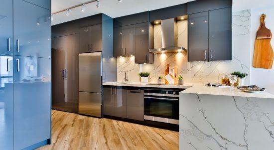 2 Manfaat Konsep Cloud Kitchen untuk Bisnis Kuliner