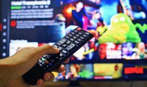 Apa Itu Siaran TV Digital yang Bakal Menggantikan Siaran TV Analog