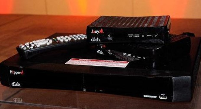 Syarat Mendapatkan STB TV Digital Kominfo Gratis Gak Pakai Bayar