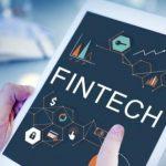 Daftar Fintech Terdaftar di OJK