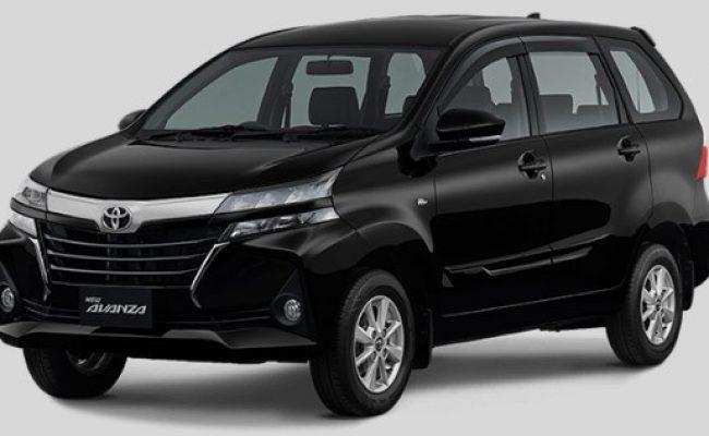 Kelebihan Membeli Toyota Avanza Baru Dibandingkan Bekas